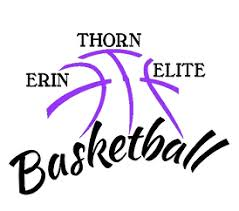 ETE Basketball Tournament