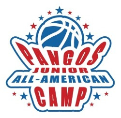 Pangos Jr. All American Showcase Camp