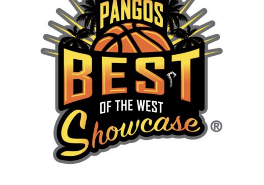 Pangos Best of The West Showcase